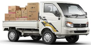 Tata ace for hire in Chennai