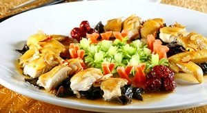 Menu_ChineseCuisine2